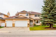 Scenic Acres House for sale:  5 bedroom 2,561 sq.ft. (Listed 2018-09-17)