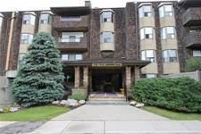 Varsity Condo for sale:  1 bedroom 760 sq.ft. (Listed 2018-07-11)