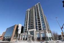 Beltline Condo for sale:  2 bedroom 740 sq.ft. (Listed 2018-03-03)