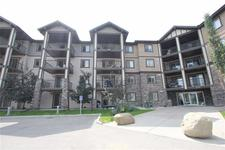 Panorama Hills Condo for sale:  2 bedroom 866 sq.ft. (Listed 2018-08-10)