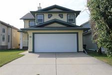 Harvest Hills House for sale:  3 bedroom 1,625 sq.ft. (Listed 2018-08-10)