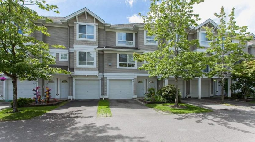 20890 57 Ave