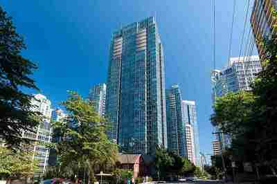 West End VW Condo for sale:  3 bedroom 1,305 sq.ft. (Listed 2016-04-26)