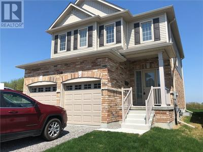 Peterborough House for sale:  3 bedroom  (Listed 2018-04-10)