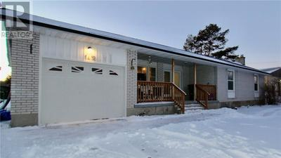 Warsaw House for sale:  3 bedroom  (Listed 2019-01-31)
