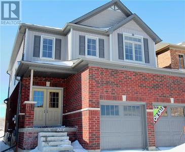Peterborough House for sale: HERITAGE PARK 4 bedroom  (Listed 2019-02-27)