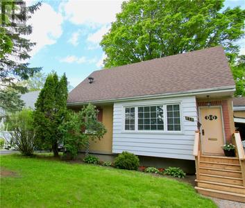 Peterborough House for sale:  4 bedroom  (Listed 2019-06-04)
