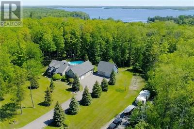 Ennismore Township House for sale:  5 bedroom 2,720 sq.ft. (Listed 2019-06-11)