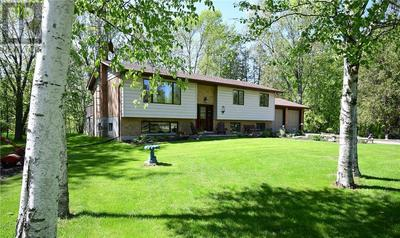 Peterborough Single Family for sale:  4 bedroom 1,200 sq.ft. (Listed 2019-06-11)