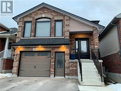 Peterborough House for sale:  5 bedroom  (Listed 2020-03-20)