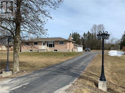Fraserville House for sale:  4 bedroom  (Listed 2020-03-21)