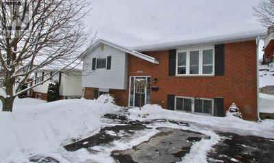 Peterborough House for sale:  3 bedroom  (Listed 2018-02-07)