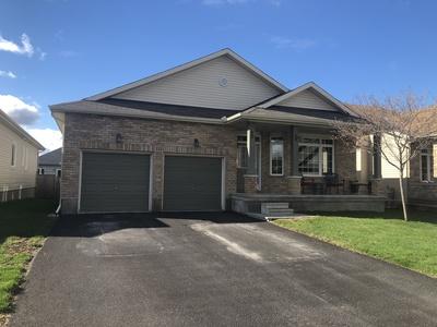 Morris Village House for sale:  4 bedroom  (Listed 2019-03-06)