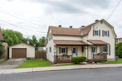 Rockland House for sale:  3 bedroom  (Listed 2019-08-13)