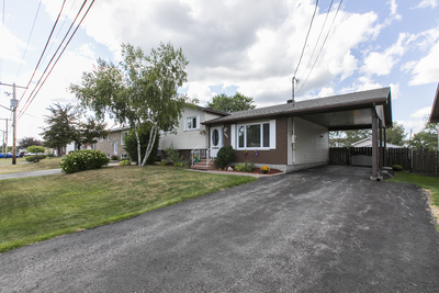 Rockland House for sale:  3 bedroom  (Listed 2019-08-23)