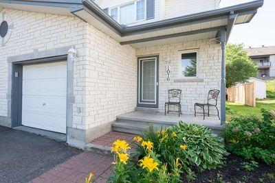 Rockland Semi-Detached for sale:  3 bedroom  (Listed 2020-07-09)