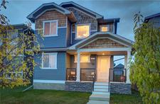 Ravenswood House for sale:  3 bedroom 1,460 sq.ft. (Listed 2018-09-15)