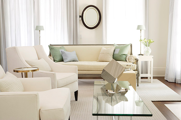 White-living-room-ideas[1].jpg
