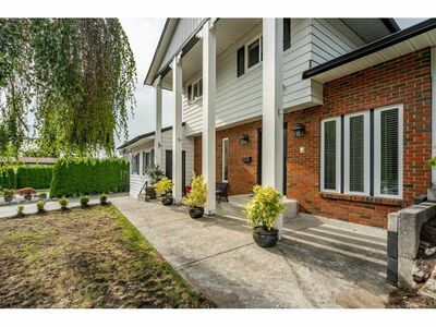 Cloverdale BC House/Single Family for sale:  3 bedroom 2,955 sq.ft. (Listed 2020-08-10)