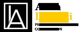 logo - 050316.png
