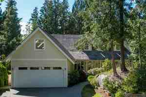 Furry Creek House for sale:  3 bedroom 2,811 sq.ft. (Listed 2019-06-30)