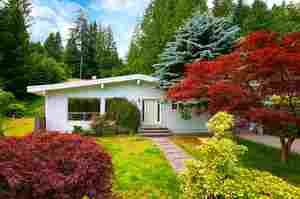 British Properties House for sale:  3 bedroom 1,683 sq.ft. (Listed 2019-06-30)