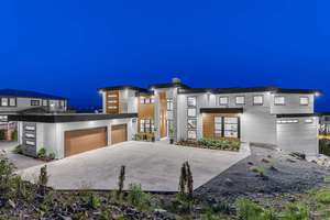 Abbotsford East House for sale:  6 bedroom 6,738 sq.ft. (Listed 2019-09-22)