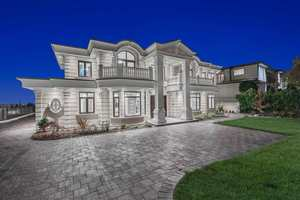 British Properties House for sale:  6 bedroom 8,688 sq.ft. (Listed 2020-02-25)