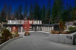 Upper Lonsdale House for sale:  6 bedroom 5,393 sq.ft. (Listed 2020-03-05)