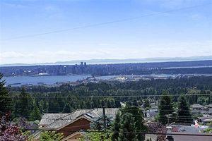 Upper Delbrook House for sale:  4 bedroom 2,437 sq.ft. (Listed 2020-05-18)