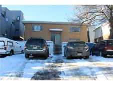 Bankview Multi-family (commercial) for sale:   1,997 sq.ft. (Listed 2018-01-16)