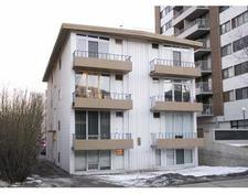 Mission Multi-family (commercial) for sale:   475 sq.ft. (Listed 2020-03-11)
