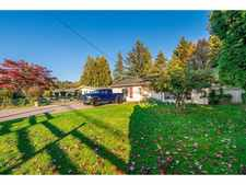 Mission House for sale:  3 bedroom 1,170 sq.ft. (Listed 2018-10-22)