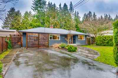 Edgemont House for sale:  3 bedroom 1,831 sq.ft. (Listed 2018-02-13)