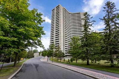 Western Parkway Apartment: Ambleside One Studio