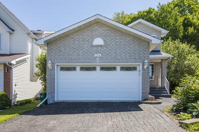 Sunridge, Orleans House for sale:  3 bedroom  (Listed 2019-06-14)