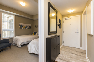 Convent Glen North Condo for sale:  2 bedroom  (Listed 2019-07-03)