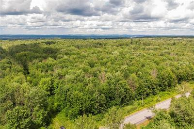 Clarence Rockland Land for sale:    (Listed 2019-08-27)