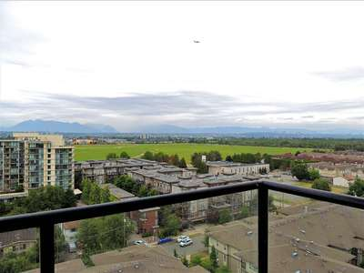 McLennan North Condo for sale:  1 bedroom 664 sq.ft. (Listed 2019-05-29)