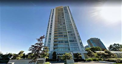 Highgate Condo for sale:  2 bedroom 850 sq.ft. (Listed 2019-08-12)