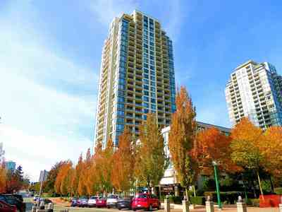 Highgate Condo for sale:   509 sq.ft. (Listed 2019-08-02)