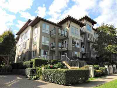 Grandview Surrey Condo for sale:  3 bedroom 1,051 sq.ft. (Listed 2019-09-25)