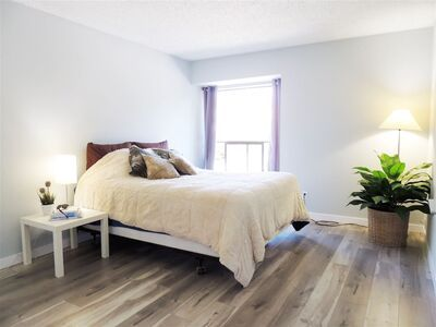 Brighouse Condo for sale:  1 bedroom 747 sq.ft. (Listed 2019-07-23)