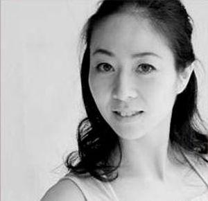 Sakiko.Januki.Headshot