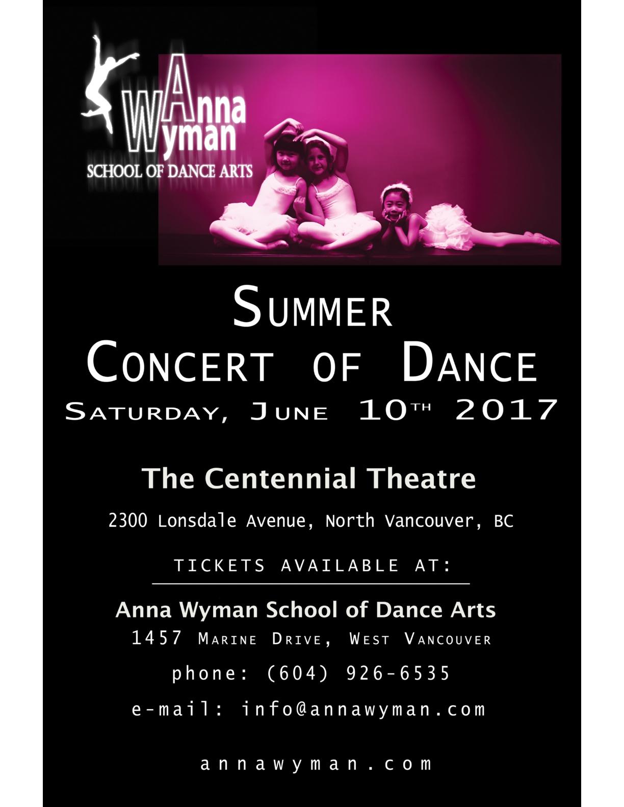 Summer Concert of Dance 2017-001.jpg