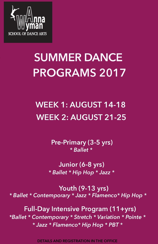 summer dance programs 2017 FINAL-001.jpg