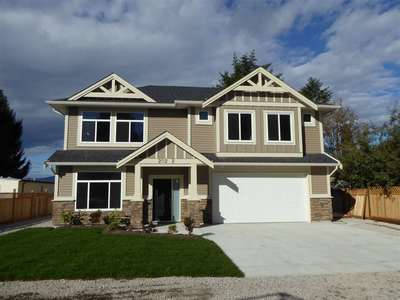 Walnut Grove House for sale:  4 bedroom 2,642 sq.ft. (Listed 2016-11-17)