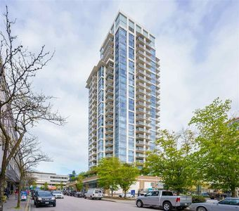 Uptown NW Apartment/Condo for sale:  1 bedroom 741 sq.ft. (Listed 2020-08-13)