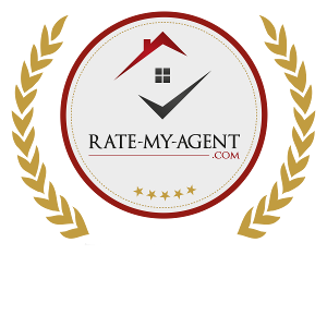 Art Lee, Top Rated Calgary Real Estate Agent