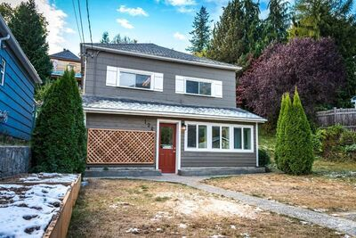 Nelson Single Family for sale:  3 bedroom  (Listed 2020-11-08)